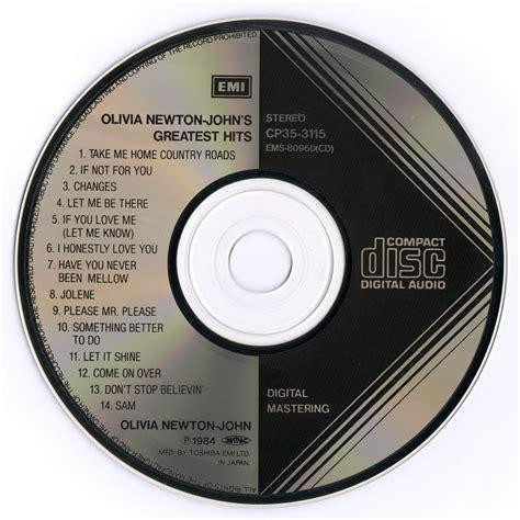 Newton Greatest Hits Vol 1 newton s greatest hits newton mp3 buy tracklist