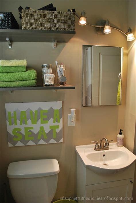 Small Bathroom Ideas Diy Small Bathroom Decorating Diy Small Bathroom Decor Best