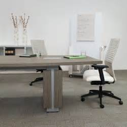 Zira Boardroom Table Zira Tables Global Furniture