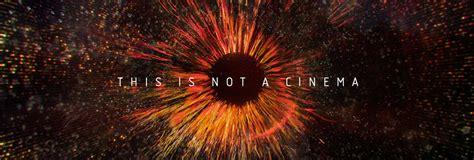 My Vue Gift Card - big screen events event cinema vue cinemas