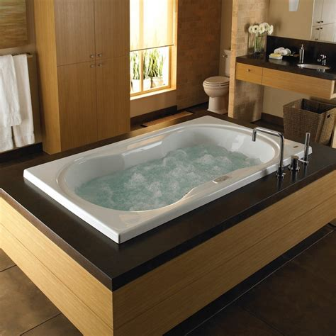 lowes bathtubs prices bathtubs idea amazing lowes jacuzzi tub american standard