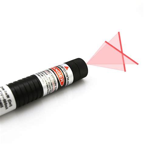 laser line diode 650nm cross line laser module laser cross line generator laser modules berlinlasers