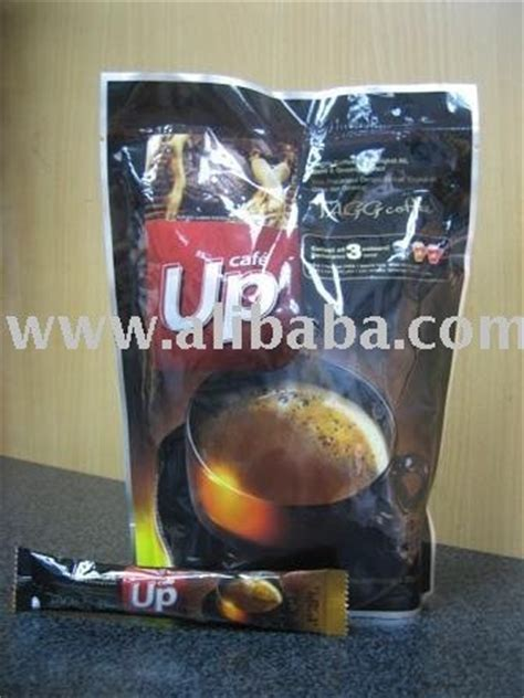 Teh Ginseng Cni ginseng cafe products malaysia ginseng cafe supplier