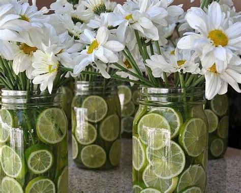 flores vasos de plastico de cafe papel macetas manualidades dia de la centros de mesa para primera comuni 243 n con frascos de