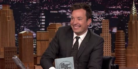 Mexico Wedding Hashtags by Jimmy Fallon S Favorite Weddingfail Tweets Confirm Your