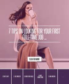 7 Tips On Looking In A by 7 Tips On Looking For Your Time