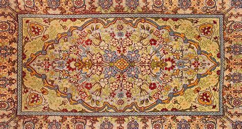 Rug Designs And Patterns by Rug Design Motifs And Patterns And Turkish