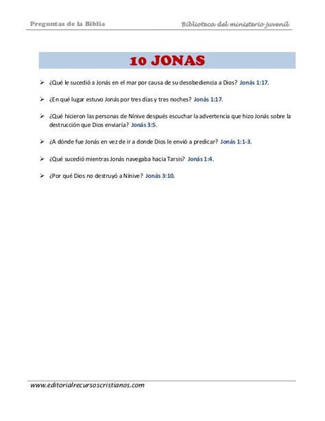 preguntas biblicas del libro de hechos 1800 preguntas biblicas