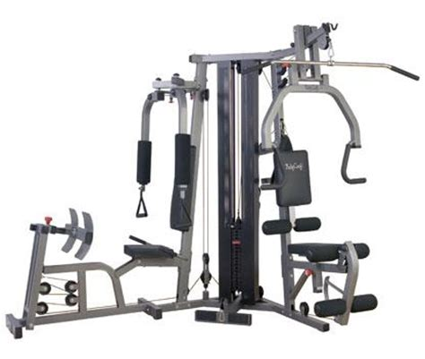 free weights or weight machines