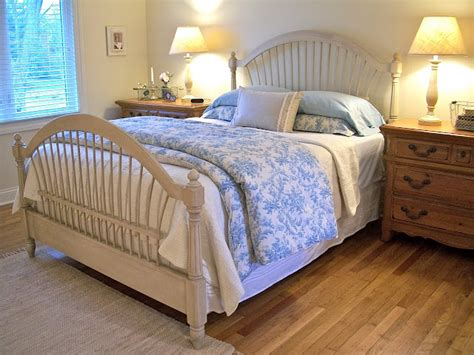 Cottage Bedroom Colors cottage bedroom paint colors cottage style bedrooms for