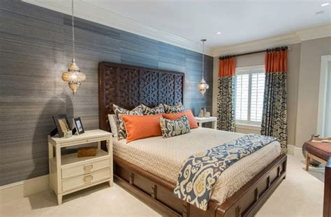 moroccan decor ideas for the bedroom 1001 arabian nights in your bedroom moroccan d 233 cor ideas