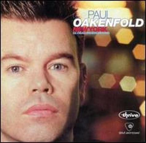 paul oakenfold new york cd2 global underground 002 new york by paul oakenfold