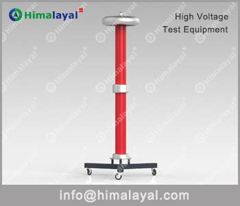 capacitive divider for high voltage capacitor high voltage divider 28 images voltage dividers capacitive voltage dividers high