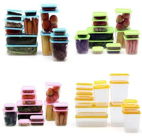 Calista Otaru Sealware Originalbening Tidak Buram calista otaru sealware set 14 buah original resepkoki co
