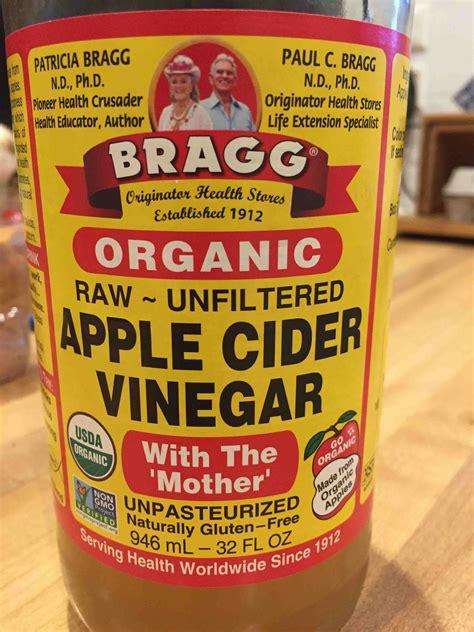 Apple Cider Vinegar apple cider vinegar benefits gout