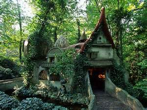 most beautiful storybook cottage homes home design