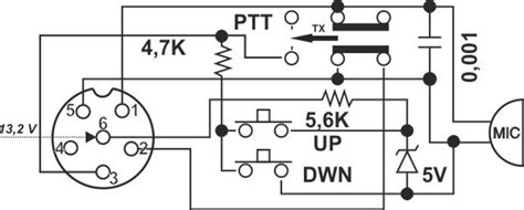 bmw e46 lifier wiring diagram bmw just another wiring
