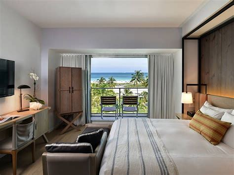 cheap rooms in miami best 20 cheap hotels ideas on cheap hotel websites cheap websites and