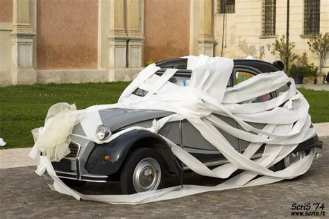 decorate your car for the best wedding car decorations ways to decorate