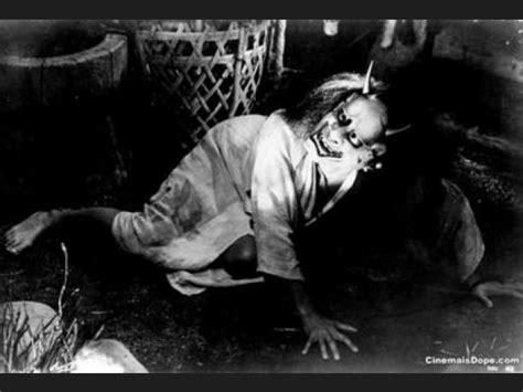 imagenes antiguas de terror ranking de pel 237 culas de terror antiguas a lo mejor me