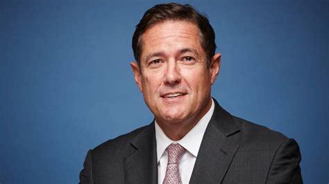 Barclays Executive Mba Program by Mcfarlane Barclays Plc Chairman Barclays