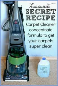 Carpet Softener The Best Carpet Cleaning Solution