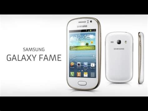 tutorial flash galaxy fame tutorial como baixar e instalar stock rom 2014 galaxy fame
