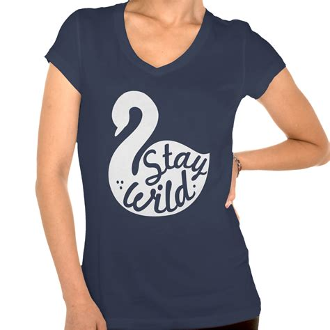 10 Shirts You To This Summer by 10 Stylish Summer C Essentials For Zazzle