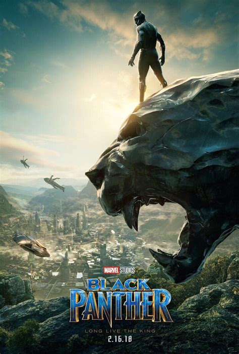 hollywood news movie release list upcoming hollywood movies 2018 list release dates in