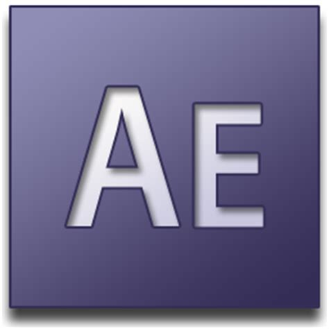 ae logo templates designer offer projects on oct 2010 are free media