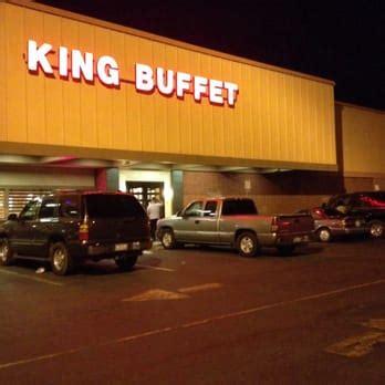 King Buffet 22 Photos 39 Reviews Buffet 1901 E China Buffet Fresno Ca