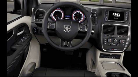 alamo 8 seater minivan 7 seat minivan dodge grand caravan alamo