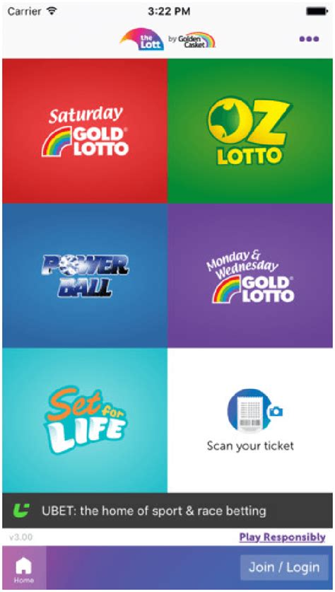 Play Free Lottery Win Real Money - play keno online in australia online keno for real money