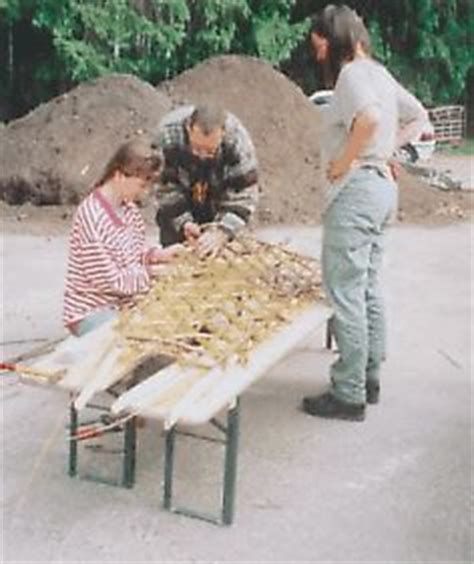 Jungviehweide 3 Illertissen by Workshop Mobile Z 228 Une