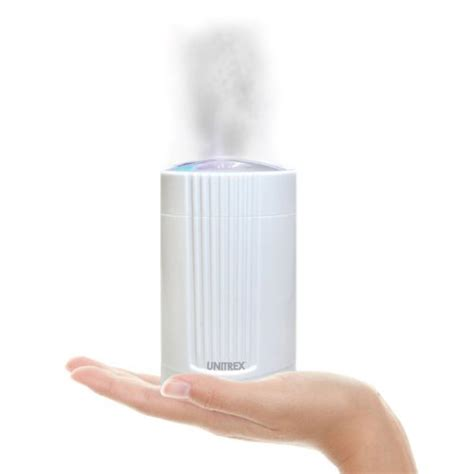 best humidifier for bedroom best humidifier for bedroom 28 images homeleader air