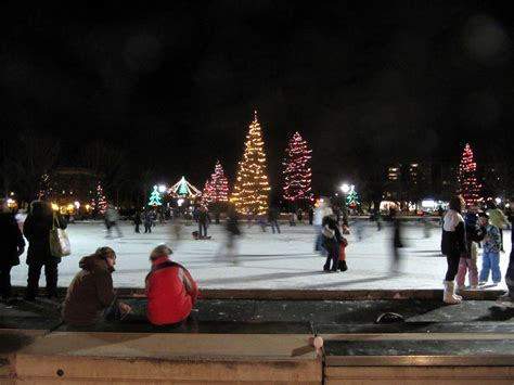 victory park lights places top 10 places you should in 2012