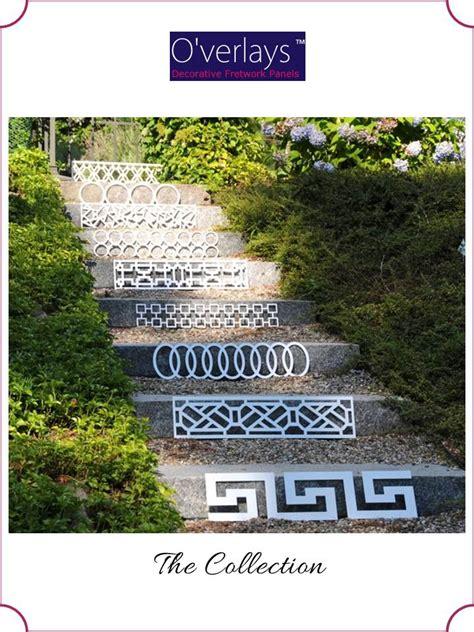 Design By Us Fretwork by Overlays Fretwork Stellar Interior Design