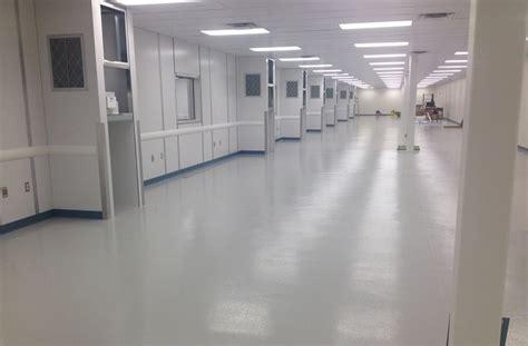 pharmacy design flooring pharmaceutical flooring stonhard