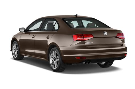 jetta volkswagen 2016 2016 volkswagen jetta reviews and rating motor trend