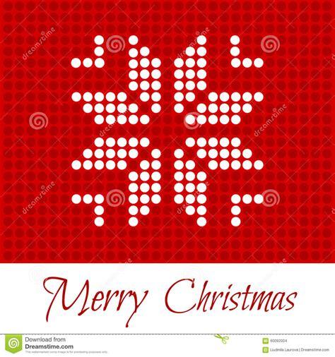 printable christmas card app merry christmas greeting card stock vector image 60092004