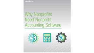 Why Nonprofits Need Mba S by Sales Tax Compliance Cpa Practice Advisor