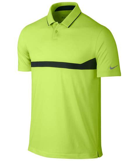 Tshirt Nike Golft Shirt Nike Kaos Nike Golf Merah Maroon nike mens major moment ace polo shirt golfonline