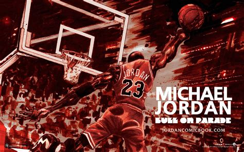 michael jordan hd wallpaper top 2 best michael jordan quote wallpapers wallpaper cave
