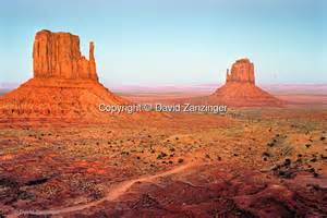 Best Home Interior Design Websites by Monument Valley Navajo Tribal Park Colorado Plateau