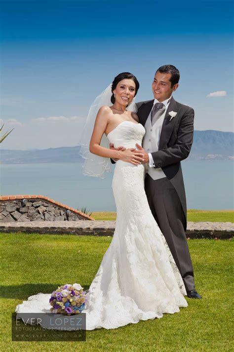 imagenes uñas para boda fotografo de bodas chapinaya chapala jalisco boda novios