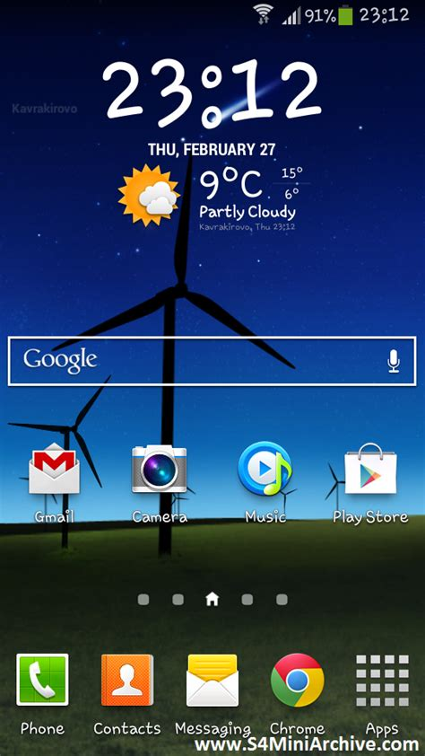 samsung s4 player apk windy weather live wallpaper wallpapersafari