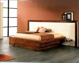 Best Bed Furniture Best Beds Designs Bedroom Furniture Captivating