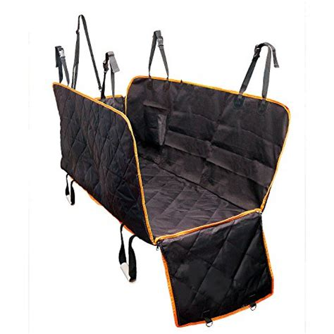best seat cover hammock large seat cover with side flaps hammock waterproof