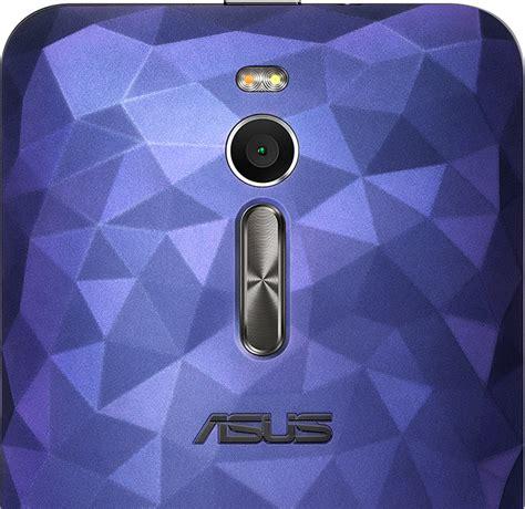layout zenfone 2 zenfone 2 deluxe ze551ml phone asus global