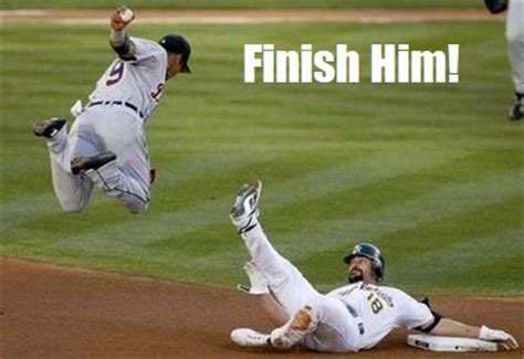 Funny Mlb Memes - pram s anything goes blog some baseball memes